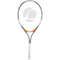 Детская Теннисная Ракетка Tr730, Размер 25 Artengo