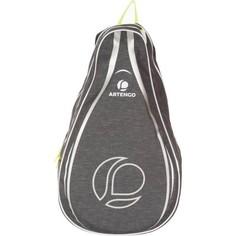 Рюкзак Для Теннисной Ракетки Essential 700 Artengo