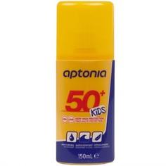 Солнцезащитный Спрей Spf50+ - 150 Мл Aptonia