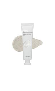 Тональная основа ccc cream - Cle Cosmetics