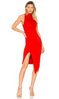 Платье carmen - ELLIATT