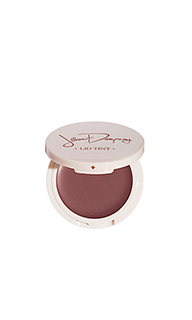 Lid tint satin eye shadow - Jillian Dempsey