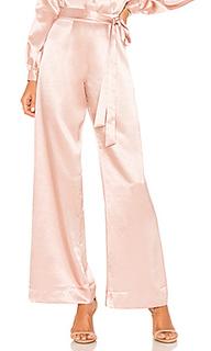 Широкие брюки celine - LAcademie