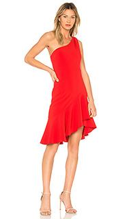 Платье rollins - LIKELY