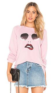 Пуловер noleta - Lauren Moshi