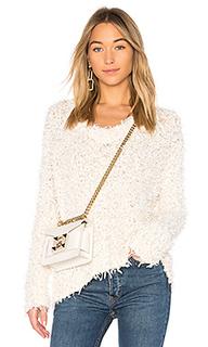 Пуловер - MILLY