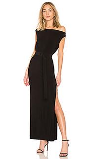 Вечернее платье - Norma Kamali