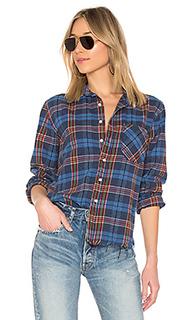 Рубашка axel - NSF