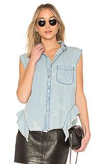 Рубашка jemma - NSF