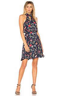 Платье jolene - Parker