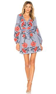 Платье anana - Parker