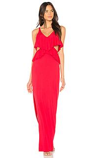 Платье nyx - Rachel Pally