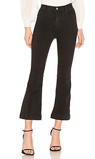 Расклешенные брюки jones - Rachel Comey