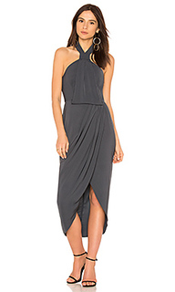 Платье - Shona Joy