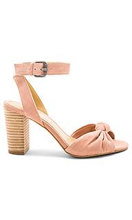 Bea heel - Splendid