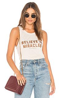 Майка miracles - Spiritual Gangster