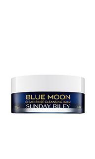 Очищающий бальзам blue moon - Sunday Riley