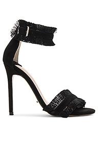 Туфли на каблуке kimi - Tony Bianco