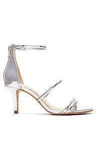 Обувь на каблуке aviran - Vince Camuto