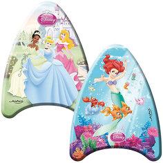 """Доска для плавания """"Принцессы"""" John"""