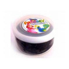 SentoSpherе 864 Пластилин PATAREV 30 грамм (чёрный)
