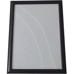 Рамка для пазла, 500 деталей, черная