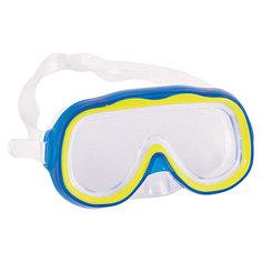 """Детская маска для подводного плавания """"Исследователь"""", Bestway, в ассортименте"""