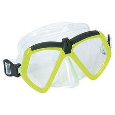 """Детская маска для подводного плавания """"Море"""", Bestway"""