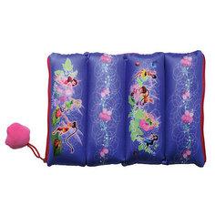 Игрушка антистресс муфточка Феи В46, арт. 51761, Small Toys, голубой СмолТойс