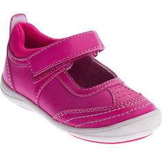Туфли для девочки PlayToday