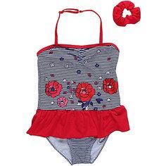 Купальник для девочки Sweet Berry