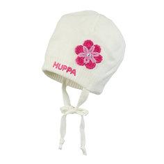 Шапка для девочки Huppa