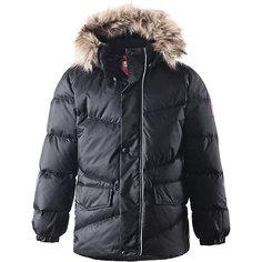 Куртка Pause для мальчика Reima