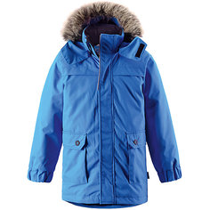 Куртка для мальчика LASSIE
