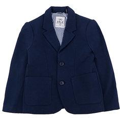 Пиджак для мальчика SELA