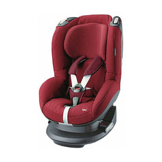 Автокресло Maxi-Cosi Tobi 9-18 кг, Robin Red