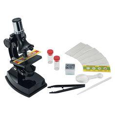 Микроскоп  Edu-Toys 100*300*600