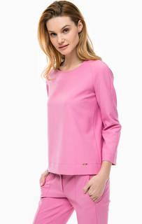 Блуза с вырезом на спине Cinque