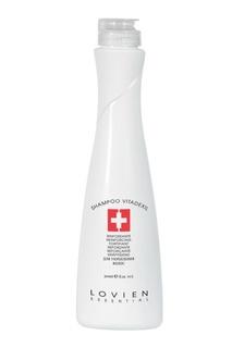 Шампунь Витадексил против выпадения волос, 300 ml Lovien Essential