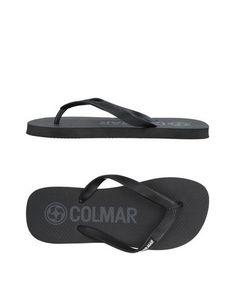 Вьетнамки Colmar