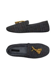Домашние туфли Alto Milano