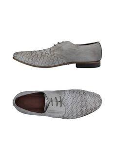 Обувь на шнурках Jp/David