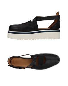 Туфли Dondup