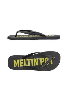 Вьетнамки Meltin POT