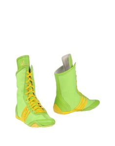 Полусапоги и высокие ботинки Vicini Fashion Sport