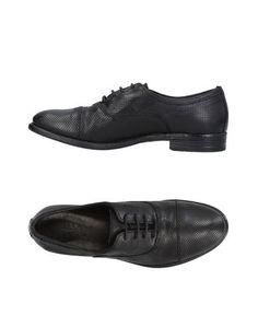 Обувь на шнурках Hundred 100