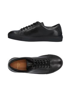 Низкие кеды и кроссовки Royal Republiq
