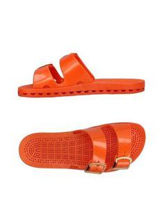 Домашние туфли Sensi