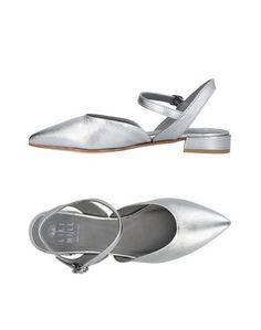 Туфли Lilimill