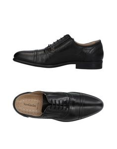 Обувь на шнурках Nero Giardini